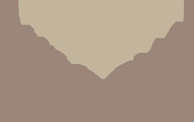 Akrogiali, Posidhonía, Syros - Rooms rental Syros Island